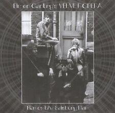 Opera Single Vinyl Records