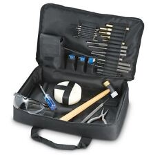 Gun smithing tool kits ebay ncstar tgsetk armorers ultimate gunsmithing tool kit includes all essentials fandeluxe Choice Image
