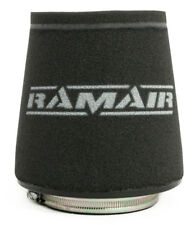 RamAir Conical Car Performance Air Filters