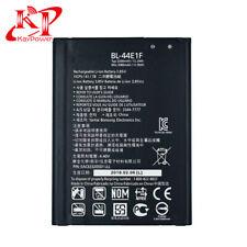 New Original LG V20 Battery BL-44E1F Battery V20 Stylo 3 H910 H918 V995 LS997