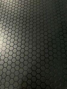 Anti-Slip Phenolic Resin Plywood 9,12,18mmTrailer Flooring Buffalo Board 8ftx4ft