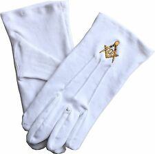 a0b51f4cc59f Square and Compass in Collectable Masonic Aprons & Regalia for sale ...