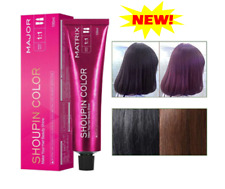 Mermaid Hair Coloring Shampoo 100ml Original