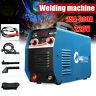 ARC 300Amp Stick Welder DC Inverter MMA Welding Machine IGBT Portable 10A Plug