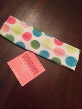 NWT, Gymboree Headband