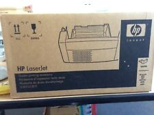 Original New HP Duplex Q2439B for HP 4250, 4300