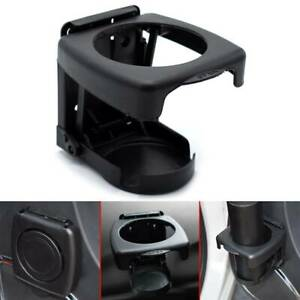 Universal Adjustable Folding Cup Drink Holder for Car Truck