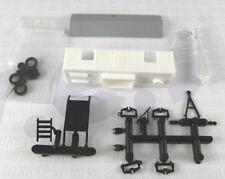 Herpa Z zurüstteil TT valise-blindé avec palettes Encadré 2 pièces 084529