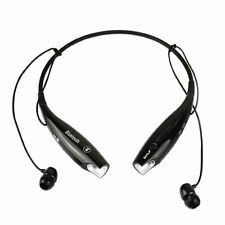 Generic Headband Headset for Mobile Phone