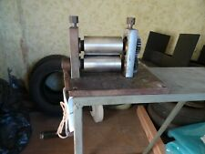 """8/"""" dessiner Tong Wire Pulling Pince Bijoux Fils Craft Outil laminoir"""