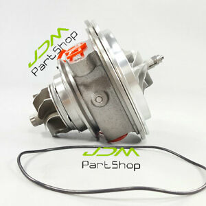 for 2010-2012 Ford F150 3.5L Trucks Front Turbo Cartridge 179204 CL3E6K682A