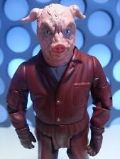 "Doctor Who Pig Slave Dalek Guard 5"" Action Figure"