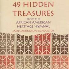 49 Hidden Treasures From the African American, New Music