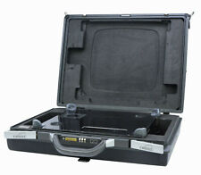 Samsonite Business Suitcase For Notebook 325x275cm M Presentationstisch -O70 /