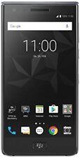 Blackberry motion 32go Débloqué Logiciel Original 99927