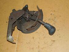 YAMAHA BIG BEAR 350 400 ENGINE HAND GEAR CHANGE SHIFT LEVER 87-07