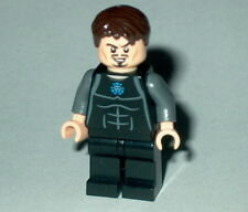 IRON MAN Lego Tony Stark Arc Reactor NEW Genuine Lego Super Heroes 76007 #1 og