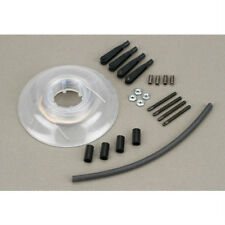 4-40 Pull-Pull System for RC Aircraft (QTY/PKG: 1 ) Du-Bro Number 518