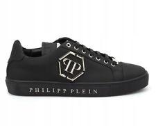Sneakers Philipp Plein 5 COLORS! Size 39