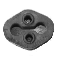 Exhaust System Hanger fits 1979-1993 Volvo 244,245 240 242  AP EXHAUST W/O FEDER