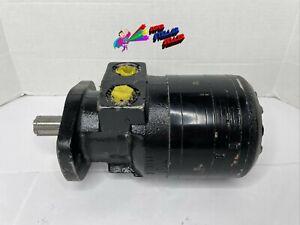 PARKER TG0280AS010AAAA / TG0280AS010AAAA Hydraulic Motor