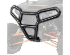 2014 - 18 Polaris Razor RZR 1000 RZR XP, S & Turbo 1000 front bumper black