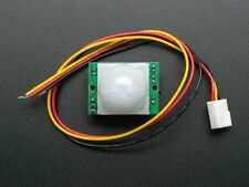 Sensor de movimiento Adafruit PIR () [ADA189]