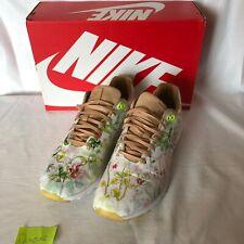 Détails sur Nike Air Max 90 X Liberty imprimé cachemire jean édition limitée afficher le titre d'origine