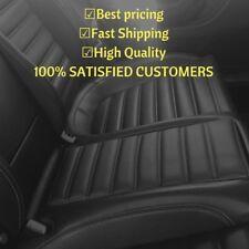 VW CC & PASSAT Rear seat conversion kit 5 passenger. Modification of seat back