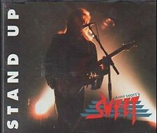 Andy Scott's Sweet Stand up (1992) [Maxi-CD]