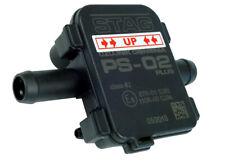 Map Sensor AC STAG PS 02 mapsensor Druckfühler pressure underpressure sensor