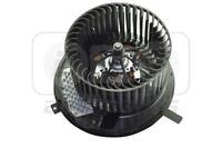 FOR VW GOLF MK5/6 1.2 1.4 1.6 2.0 1.9 TDI T/FSI 03-ON HEATER BLOWER FAN MOTOR