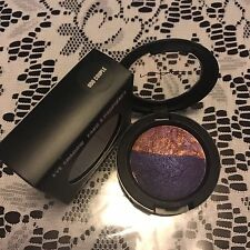 "BNIB, MAC Mineralize Duos Eyeshadow ""ODD COUPLE"", Electroflash Collection"