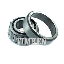 Wheel Bearing and Race Set Timken SET2