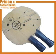 Yinhe / Galaxy Pro-Feeling Table Tennis Blade (5 wood + 2 VAL - Province Team)