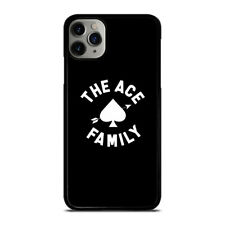 ACE FAMILY iPhone 6/6S 7 8 Plus X/XS Max XR 11 Pro Max Case Phone Cover
