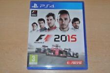 Videojuegos codemasters Sony PlayStation 4