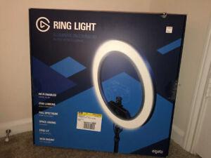 Elgato Ring Light
