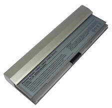 4000mAh Batteria per Dell 00009 F586J R331H X784C Y082C 312-0864 R640C R841C