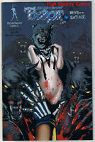TAROT WITCH of the Black Rose #63, Jim Balent, NM, more in our store