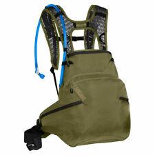 Camelbak Skyline LR 10 100 oz Hydration Pack Backpack