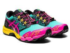 New asics Women's Running Shoes GEL-FUJITRABUCO SKY 1012A770