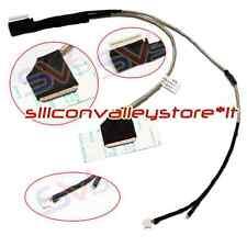 Cavo Flat DC02000SB10 Acer Aspire One compatibile p/n: DC02000SB50