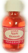 Apple Blossom Oil Based Fragrance 1.6oz 32-0176-01