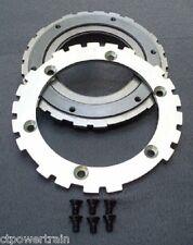 TH350 TH350C 700R4 4L60 4L60E 4L65E New Center Support Case Saver Assembly 69-On