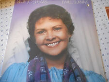 Billie Jo Spears I Will Survive 1979 Sealed Vinyl LP