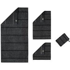 caw handt cher g nstig kaufen ebay. Black Bedroom Furniture Sets. Home Design Ideas
