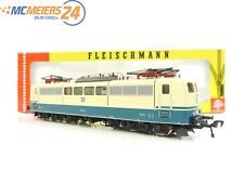 E65B803 Fleischmann H0 4381 Elektrolok E-Lok BR 151 107-0 DB *unbespielt*