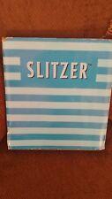 Slitzer 17 Piece Stainless Steel Cutlery Set