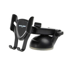 Car Phone Mount Universal Cell Phone Holder Air Vent Holder Windshield Mount